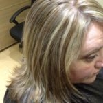 colour correction from Sharon in Worthing