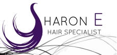 Sharon E Hair Specialist