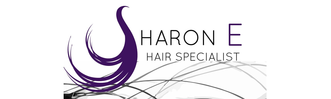 Sharon E Hair Specialist-Worthing
